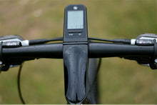 Load image into Gallery viewer, Bicycle Bike Computer MTB Road Stem with Speedometer - Bike-Moto