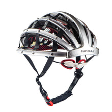 Load image into Gallery viewer, CAIRBULL Foldable  Cycling Helmet Lightweight Portable Safety 2017 - Bike-Moto