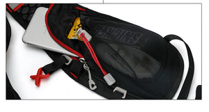 Bicycle Bag Camping Sport Riding Backpack MTB Outdoor Equipment - Bike-Moto