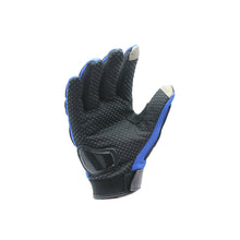 Load image into Gallery viewer, ZSDTRP-Touch Screen Gloves Motorcycle Gloves Winter&Summer
