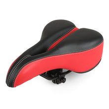 Load image into Gallery viewer, INBIKE Comforteble Bicycle Seat Soft Bike Saddle MTB Bicycle Saddle