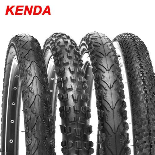 Kenda Bicycle Tires  Road MTB Bike Tire Mountain Bike Tyre For Bicycle 26