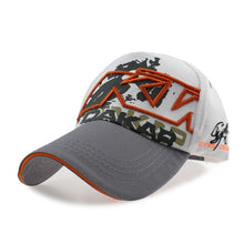 Load image into Gallery viewer, MOTO GP Racing Cap Car Motocycle Racing Rossi Embroidery Sport