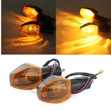 Load image into Gallery viewer, Motorcycle Turn Signals Indicator Light For HONDA