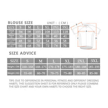 Load image into Gallery viewer, PHMAX Cycling Jersey Quick-Dry Mtb Bicycle Clothing Bike Clothing Wear Clothes Short