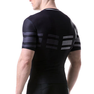 PHMAX Pro Cool Mesh  Breathbale Cycling Underwear Base Layers