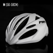 Load image into Gallery viewer, PMT Ultralight Racing MTB Cycling Safety Bike Helmet Mountain Bike