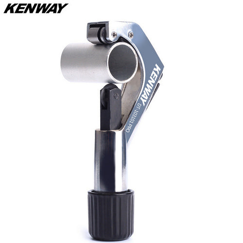 Professional Fork Cutter Bicycle Head Tube Pipe Handlebar Seat Post