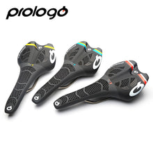 Load image into Gallery viewer, Professional prologo ZERO II CPC carbon saddle bicycle road bike saddle