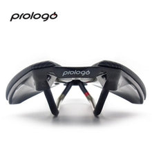 Load image into Gallery viewer, Prologo Professional training level road bike saddle Road Bike Saddle