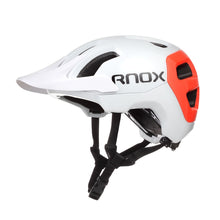 Load image into Gallery viewer, RNOX Bicycle Helmet MTB EPS Adult Cycling Professional EPS+PC