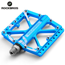 Load image into Gallery viewer, ROCKBROS Aluminum Ultralight BMX  Mountain Bike Pedal