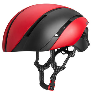 ROCKBROS Ultralight Bike Helmet Cycling EPS Integrally-molded Helmet