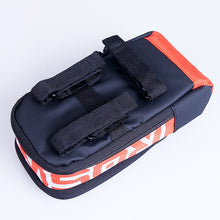 Load image into Gallery viewer, ROSWHEEL Handlebar Bag Outdoor Front Frame Bicycle Basket Pouch 111272