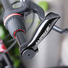 Load image into Gallery viewer, Road Mountain Bike MTB Bar End Aluminum Alloy Folding Bicycles Handlebar Handle Bar Ends
