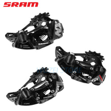 Load image into Gallery viewer, SRAM GX NX 11speed Derailleur Trigger Shifter PG1130 11-42T XG1150 10-42T  Groupset Kit