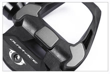 Load image into Gallery viewer, Shimano Dura-Ace 9100 Pedals For Cycling Road Bike Self-locking Pedals