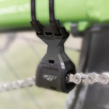 Load image into Gallery viewer, TAIWAN Newest Bionicon eco chainguide MTB chain protector