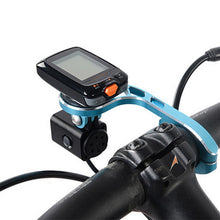 Load image into Gallery viewer, USB Bicycle Light * L2 Led Trustfire D20 Cycling Mount Bracket Extend Holder