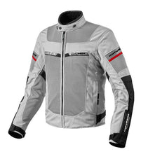 Load image into Gallery viewer, UglybrosTornado 2  Motorcycle Protection Jacket Cruiser Men's  Four seasons