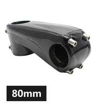 Load image into Gallery viewer, Ullicyc Carbon Stem Bicycle Road/MTB Stems Mountain Bike Stem T Design