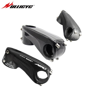 Ullicyc Carbon Stem Bicycle Road/MTB Stems Mountain Bike Stem T Design