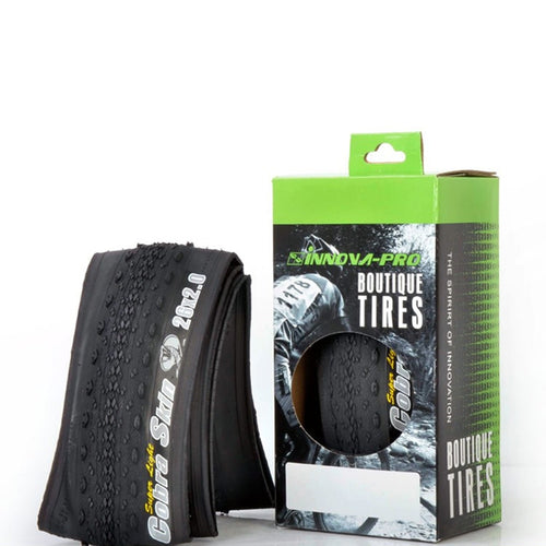 Ultralight MTB bicycle Low resistance Sport Anti Prick Bike Tires Puncture