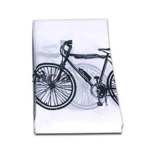 Load image into Gallery viewer, VICTGOAL Bicycle Dust Cover Rain