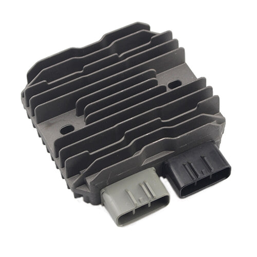 Voltage Regulator Rectifier for Kawasaki ZX636 Ninja ZX-6R ABS