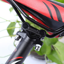Load image into Gallery viewer, WAKE Aluminum Cycling Bicycle MTB Bike Seat Posts