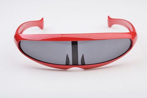 WEST BIKING Kids Bicycle Glasses PC UV400 Cycling Eyewear Bike