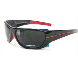 WEST BIKING Polarized Bicycle Glasses Men Sports Cycling Glasses Bike
