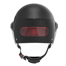 Load image into Gallery viewer, Xiaomi Smart4u E10 Smart Bike Motorcycle Helmet Bluetooth