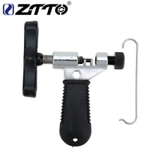 Load image into Gallery viewer, ZTTO Carbon Steel Portable Chain Breaker Splitter Cutter Repair Removal Tool