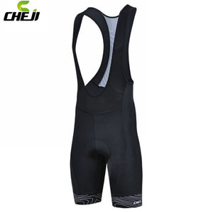 Cycling BicycleShorts With 3D Padded Breathable - Bike-Moto