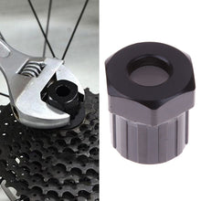 Load image into Gallery viewer, Freewheel Cassette Remover Tool - Bike-Moto