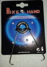 Load image into Gallery viewer, BIKEHAND YC-207 cycle chain Repair Tools - Bike-Moto