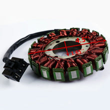 Load image into Gallery viewer, Stator Coil For Honda Motorcycle Generator