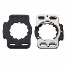 Load image into Gallery viewer, Quick Release Cleat Bike Pedal Cleats for Speedplay Zero