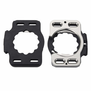 Quick Release Cleat Bike Pedal Cleats for Speedplay Zero