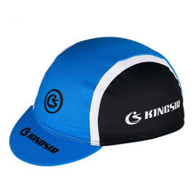 Load image into Gallery viewer, CKAHSBI Quality Outdoor Cycling Caps Ciclismo Head - Bike-Moto