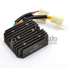 Load image into Gallery viewer, YHC SH538D-13 Voltage Regulator Rectifier