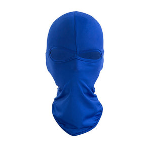 Winter Cycling Face Mask Outdoor Bike