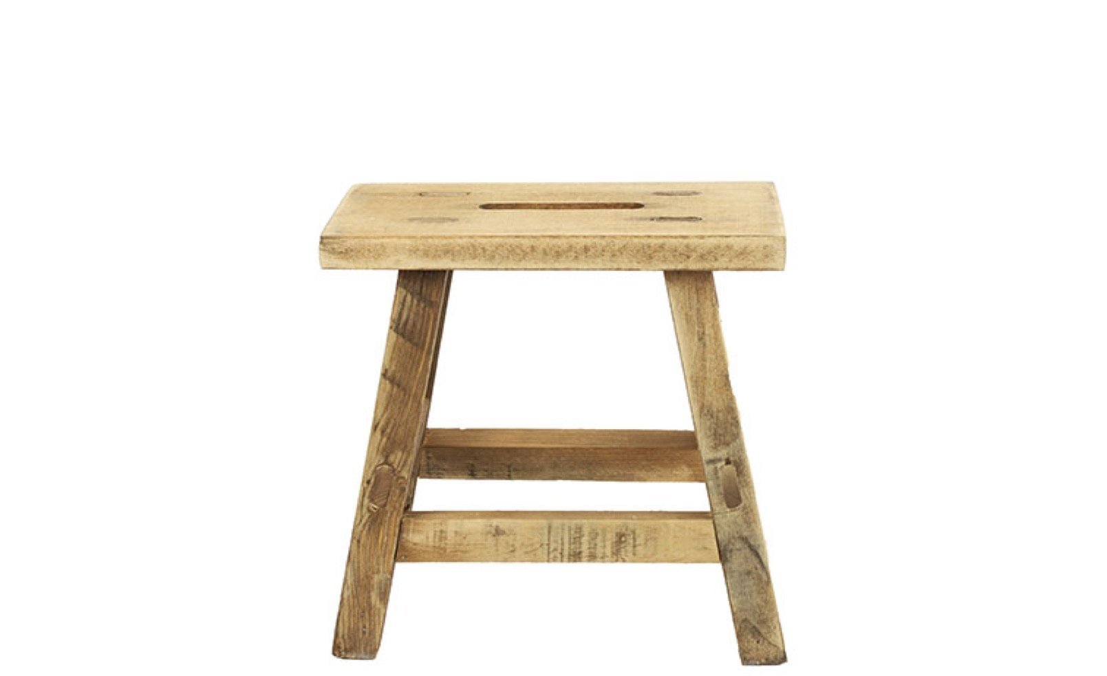 Hocker Connor S naturel
