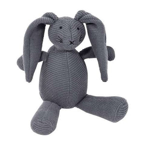 "Kuscheltier ""Bunny"" by pad - INSELLIEBE Store - Insel Usedom"