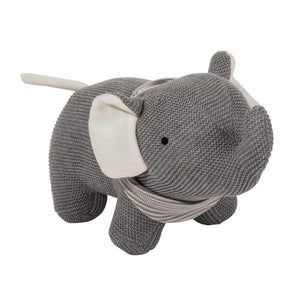 "Kuscheltier ""Elephant"" by pad - INSELLIEBE Store - Insel Usedom"