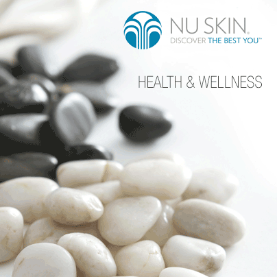 Health & Wellness Collection
