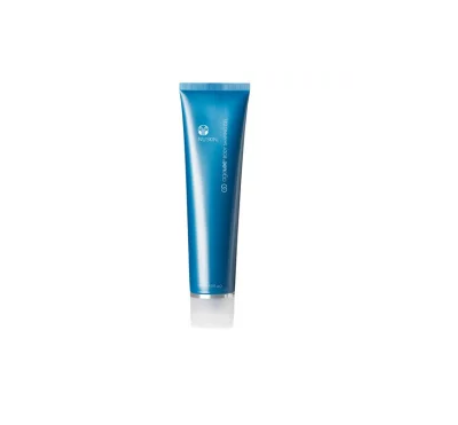ageLOC® Body Shaping Gel