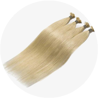 Stick_Tip_Hair_Extensions
