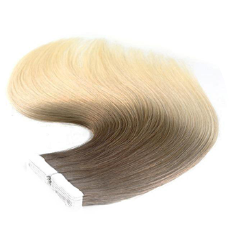Seamless_Tape_Hair_Extensions